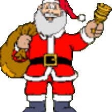 animated santa how to draw santa claus hellokids