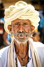 old man portrait of indian old man stock photos freeimages com