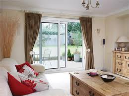Wickes Fitted Bedroom Furniture by External Doors Wickes Co Uk