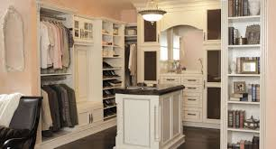 barrwood cabinets u2013 kitchen and bath cabinets