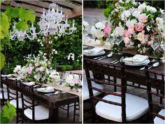 Elegant Backyard Wedding Reception by Pink Canna Lilies Size Picture Of Canna Lily U0027pink