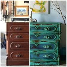 painted furniture hand painted furniture ideas best hand painted furniture ideas on