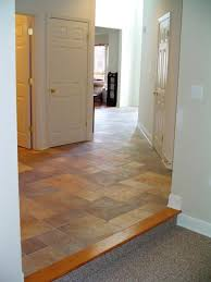 ceramic tile pattern flooring mays landing nj oak and stone