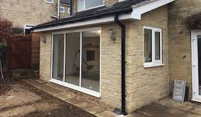 small extensions sheffield house extension sheppard builders sy ltd