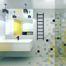 desain kamar mandi transparan 26 desain kamar mandi sederhana minimalis terbaru 2018 dekor rumah