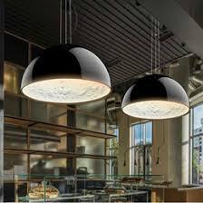 Italian Style Chandeliers Discount Italian Chandelier Style 2017 Chandelier Lights Italian