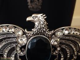Harry Potter Movies by Harry Potter Movies The Lost Diadem Of Ravenclaw Horcrux The Noble