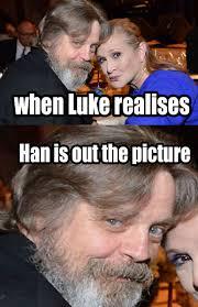Star Wars Funny Memes - star wars meme dump album on imgur