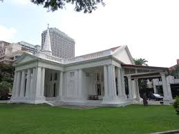 armenian church singapore wikipedia