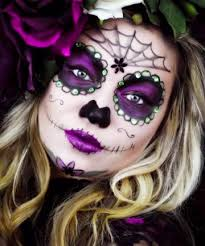 Mexican Halloween Costumes 1164 Pretty Grotesque U0026 Body Art Images
