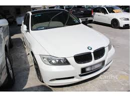 2006 white bmw 325i bmw 325i 2006 2 5 in selangor automatic sedan white for rm 51 800