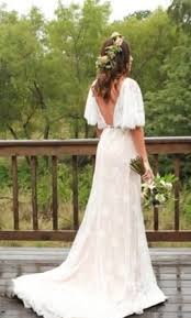 best 25 buy used wedding dress ideas on pinterest sell my