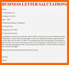 cover letter end greeting professional resumes example online