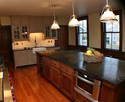 soapstone kitchen countertops honed soapstone kitchen contemporary with soapstone countertops