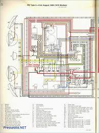 dual fuel switch wiring diagram wiring diagram byblank
