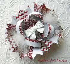 bowtique hair bows 584 best moños images on hair bows hair tie bracelet