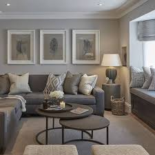 Painting Laminate Floor Decorating A Grey Living Room Laminate Flooring Transparant