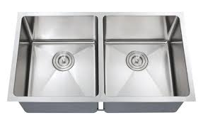 equal bowl kitchen sink 16 combo chef series
