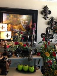 home decor odessa tx paradise of home decor midland texas facebook