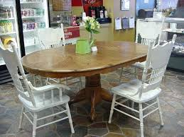 kitchen table refinishing ideas kitchen table refinish kitchen table refinishing ideas white