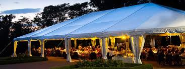 tent rentals nj event rentals in new jersey philadelphia pa party rental and