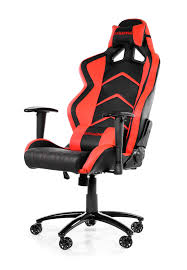 top red gaming chair on amazing home decoration idea p29 with red