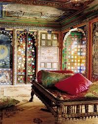d馗oration indienne chambre décoration salon deco indienne 32 limoges 02561123 deco