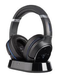 home theater surround sound headphones turtle beach elite 800 wireless noise cancelling surround sound