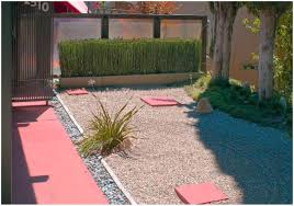 backyards innovative diy patios on a budget projects cheap and