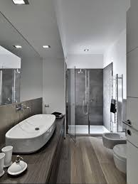 Black And White Bathroom Design Ideas Colors Best 25 Wood Floor Bathroom Ideas Only On Pinterest Teak
