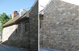 Remodelando La Casa Old Stone by Stone House Fronts Christmas Ideas Home Decorationing Ideas