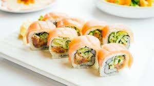 recette cuisine japonaise facile de table cuisine japonaise facile cuisine japonaise facile