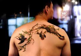 jennypurr tattoos pinterest tattoo body art and pieces tattoo