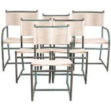 antique and vintage patio and garden furniture 2 095 for sale at