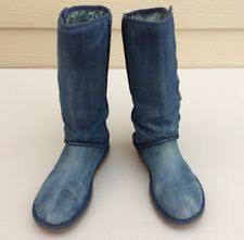 womens ugg lo pro boots ugg lo pro button boots ebay