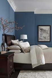 Blue And Beige Bedrooms by Greyish Blue Hair Imaginative Dark Living Room Walls And Velvet