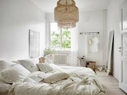 einrichtung schlafzimmer ideen schlafzimmer skandinavisch alle ideen für ihr haus design und möbel