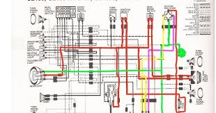 honda wiring diagram symbols wiring diagram weick