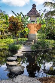 Naples Florida Botanical Garden Things To Do In Naples Florida Must Do Visitor Guides