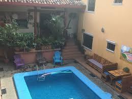 Backyard Hostel Granada Nicaragua Backyard by Fullmoon Hotel Prices U0026 Lodge Reviews Granada Nicaragua