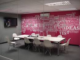 Conference Room Designs Best 25 The Boardroom Ideas Only On Pinterest Conference Room