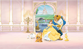 walltastic disney princess 12 panel mural wall paper murals blog disney princess wall murals image permalink
