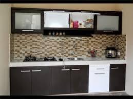 birch wood red amesbury door under kitchen cabinet tv backsplash