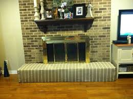 how to baby proof a fireplace hearth home design ideas