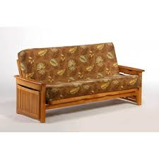 raindrop storage futon frame sleepworks long island ny