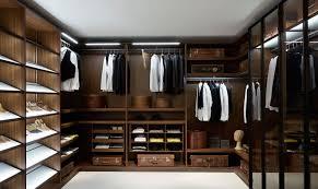 Dressing Wardrobe by Dressing Room Porro Wardrobe Dressing Room Porro