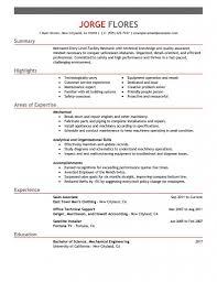 Stationary Engineer Resume Sample by Experienced Hvac Engineer Resume Samples Virtren Com
