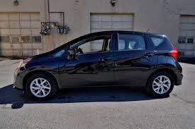 compact nissan versa note nissan versa note for sale in richmond british columbia