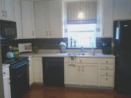 trends in kitchen backsplashes backsplash top stenciled kitchen backsplash home decor interior