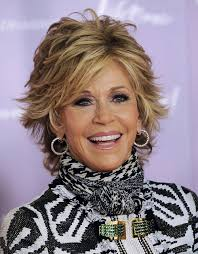 google search latest hairstyles short jane fonda google search hairstyles i like pinterest